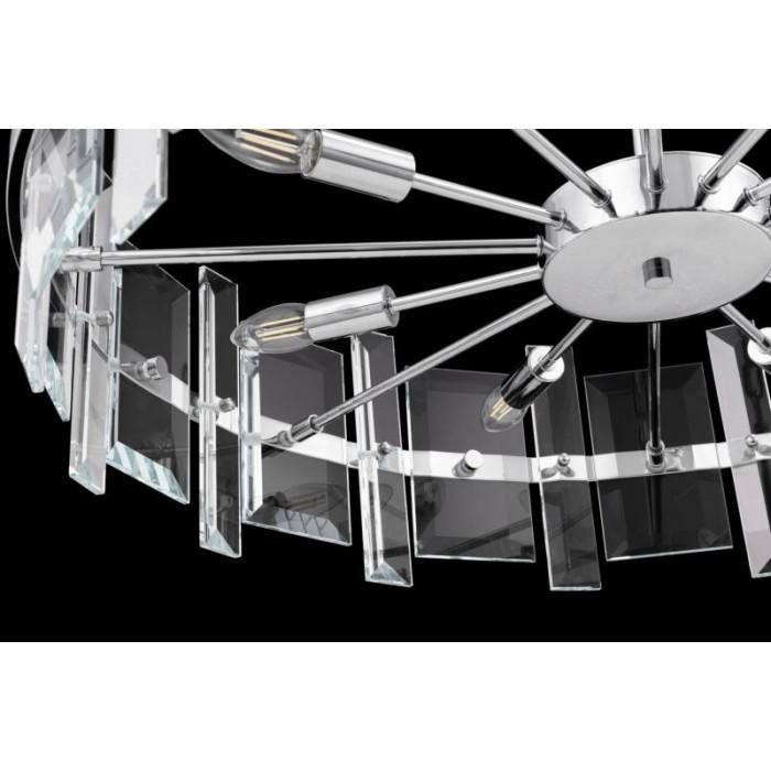 2Подвесной светильник Cerezo MOD201PL-07N