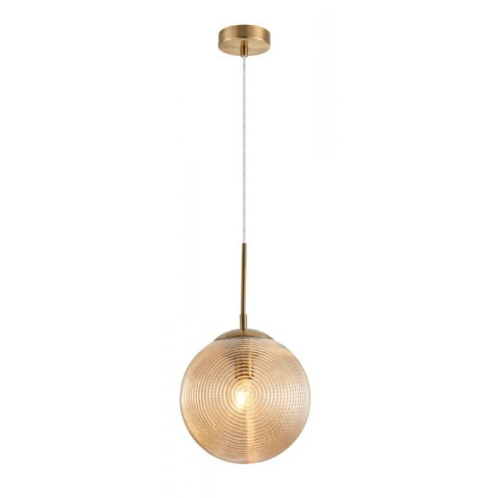 1Подвесной светильник Lumina P031PL-01BS