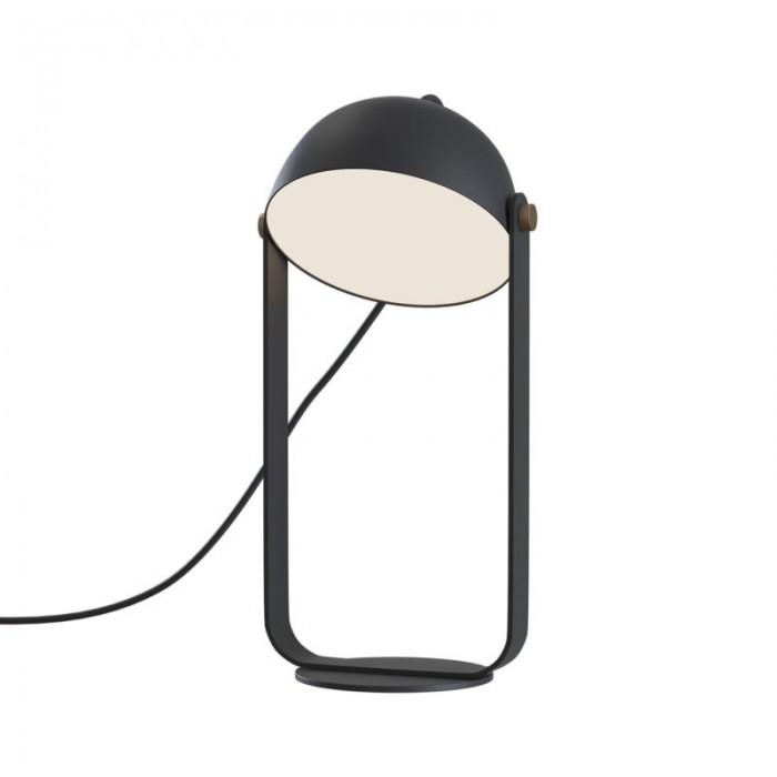 1Настольная лампа Hygge MOD047TL-L5B3K
