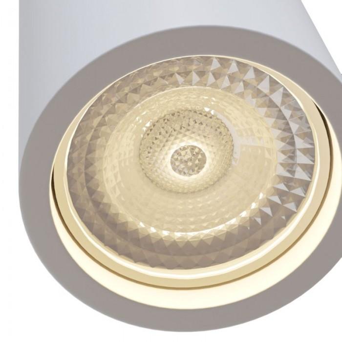 2Потолочный светильник Conik gyps C003CW-01W