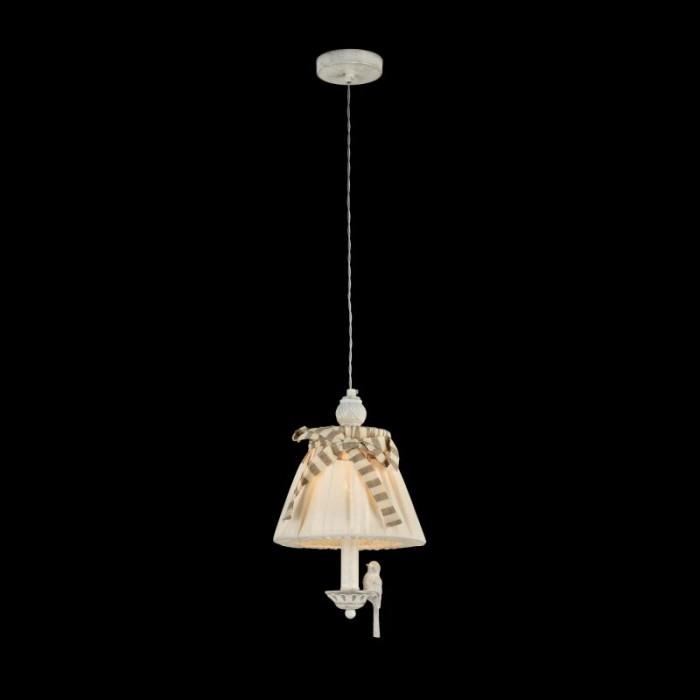 1Подвесной светильник Bird ARM013-PL-01-W