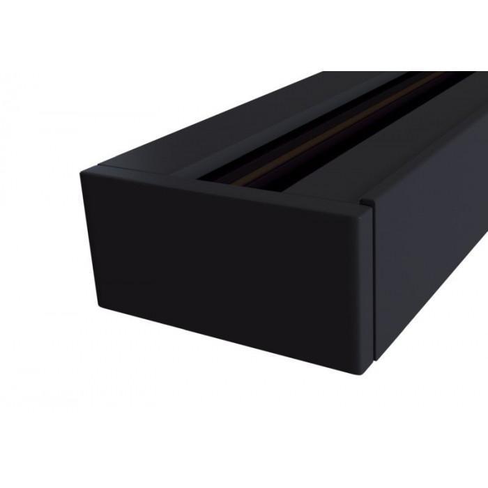 2Аксессуар для трекового светильника Track TRX001-112B