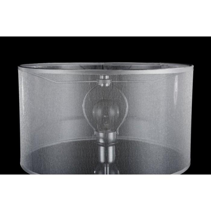 2Настольная лампа Bubble Dreams MOD603-11-N