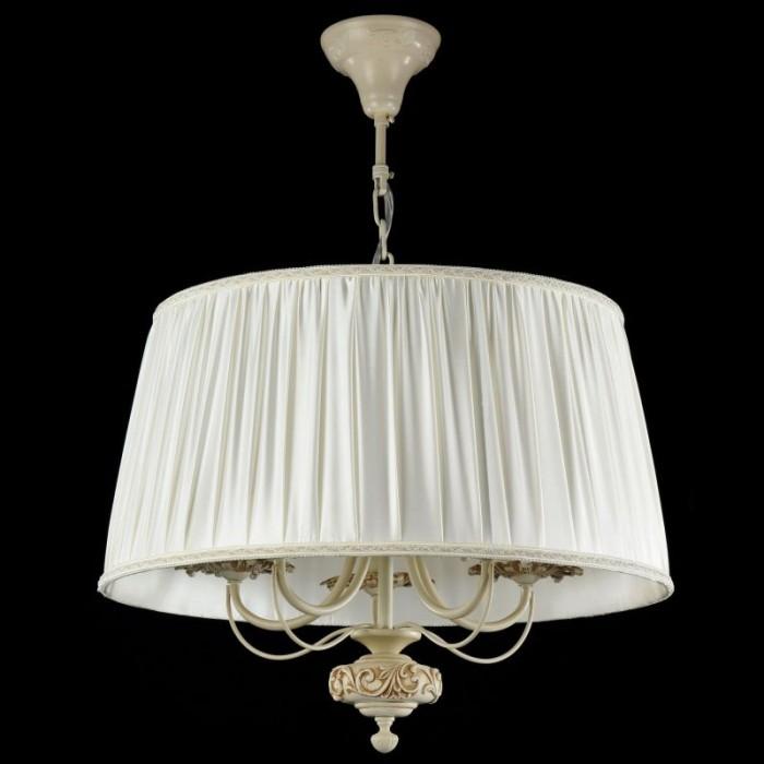 2Подвесной светильник Olivia ARM326-55-W