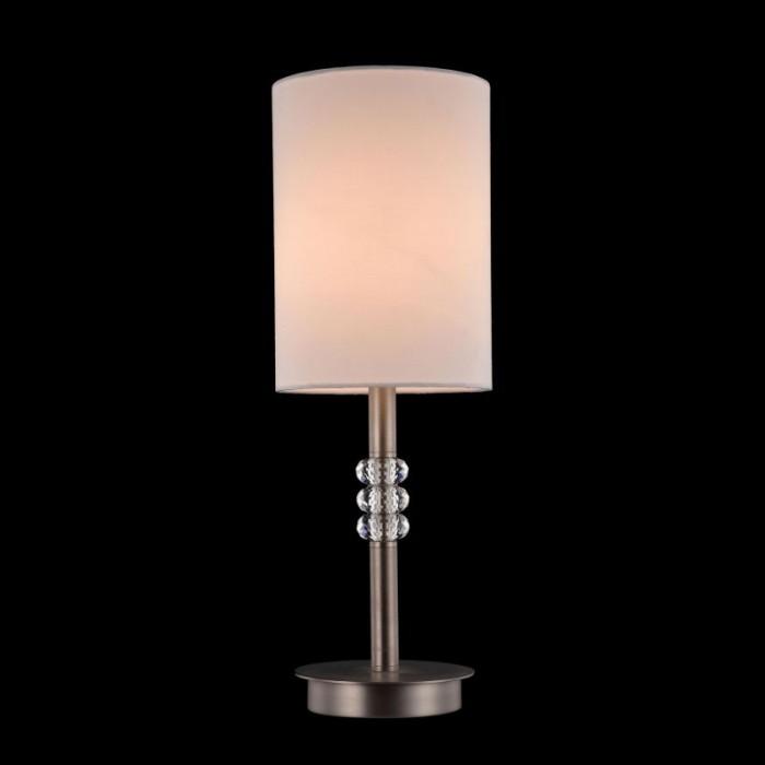 1Настольная лампа Lincoln MOD527TL-01N