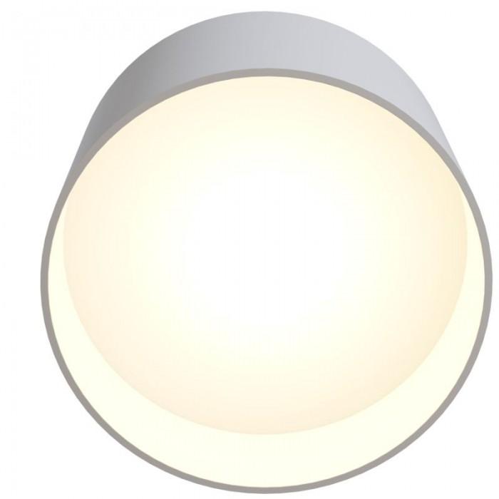 2Потолочный светильник Planet C009CW-L12W