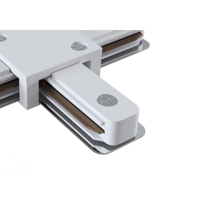 1Аксессуар для трекового светильника Accessories for tracks TRA001CX-11W
