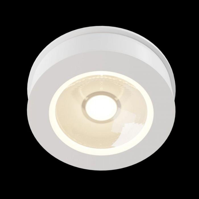 1Встраиваемый светильник Magic DL2003-L12W4K