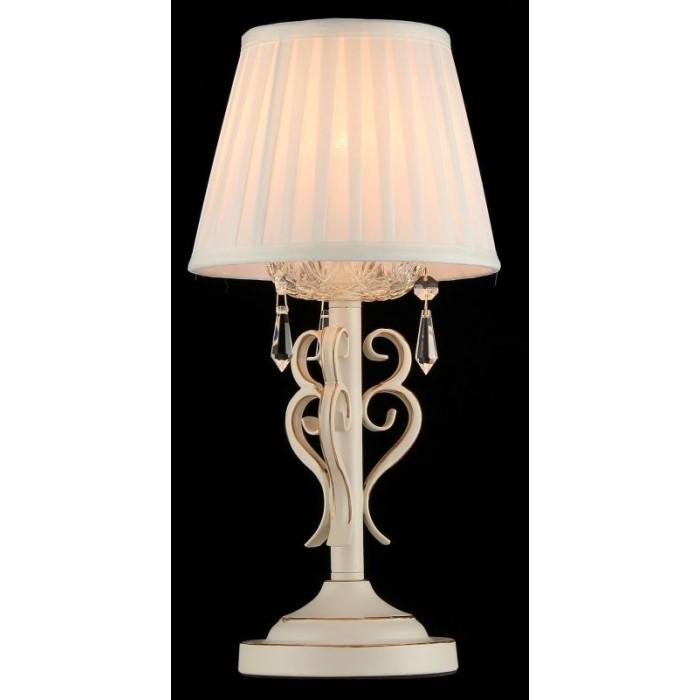 1Настольная лампа Triumph ARM288-00-G
