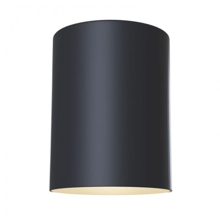 1Потолочный светильник Alfa C014CL-01B