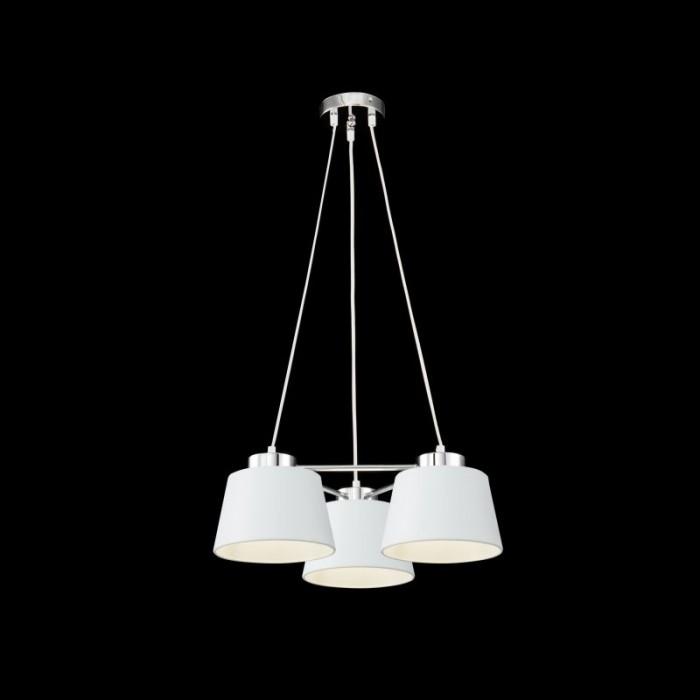1Подвесной светильник Barbara FR5004PL-03CH