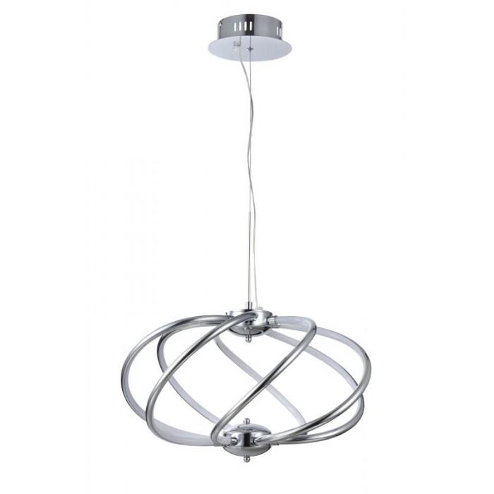 2Подвесной светильник Venus MOD211-07-N