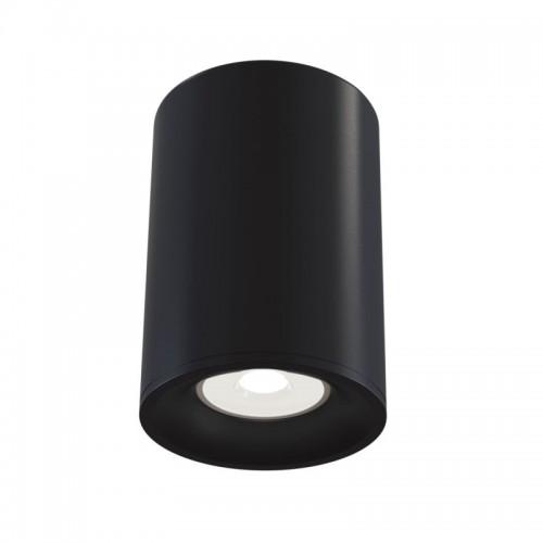 C012CL-01B Потолочный светильник Alfa Maytoni