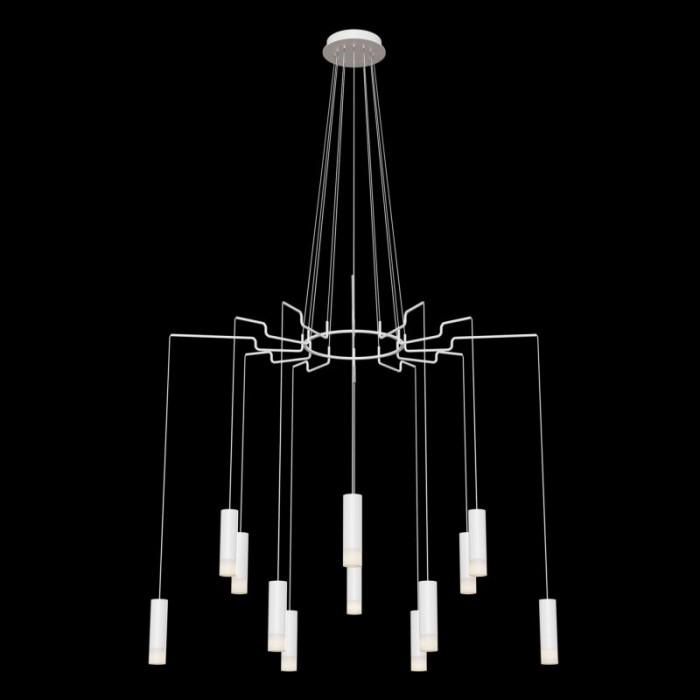 1Подвесной светильник Davida MOD035PL-12W