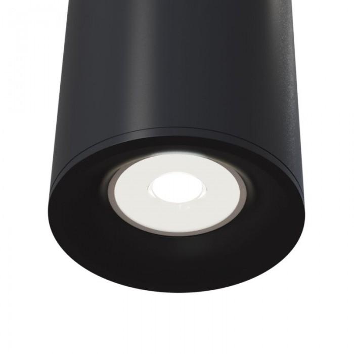 2Потолочный светильник Alfa C012CL-01B