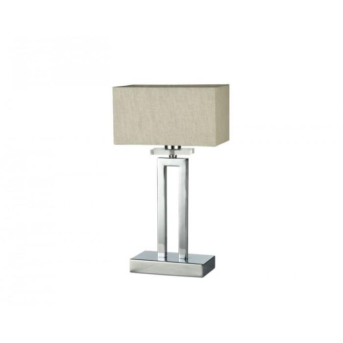2Настольная лампа Megapolis MOD906-11-N