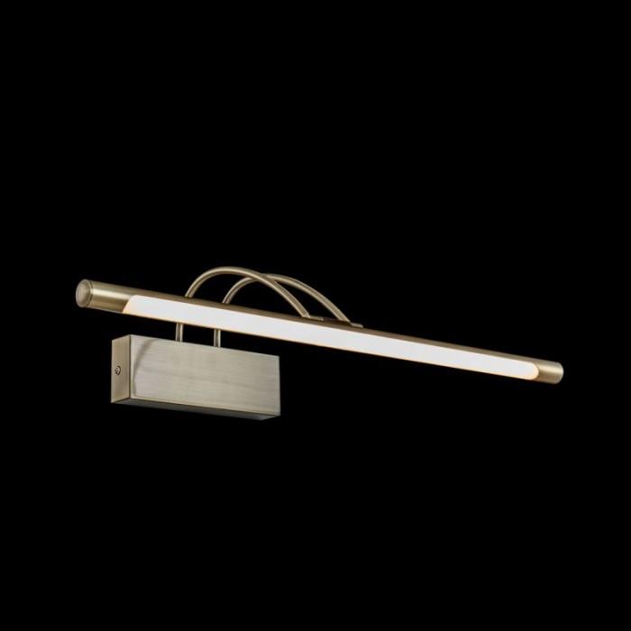 2Подсветка Finelli MIR004WL-L12BZ