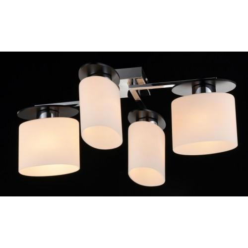 Потолочный светильник Bice FR5101-CL-04-CN