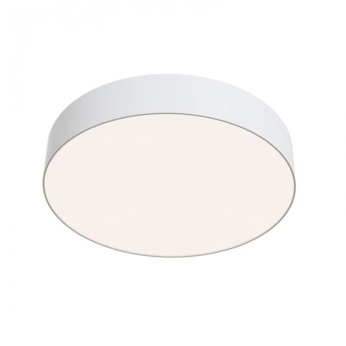 2Потолочный светильник Zon C032CL-L43W4K