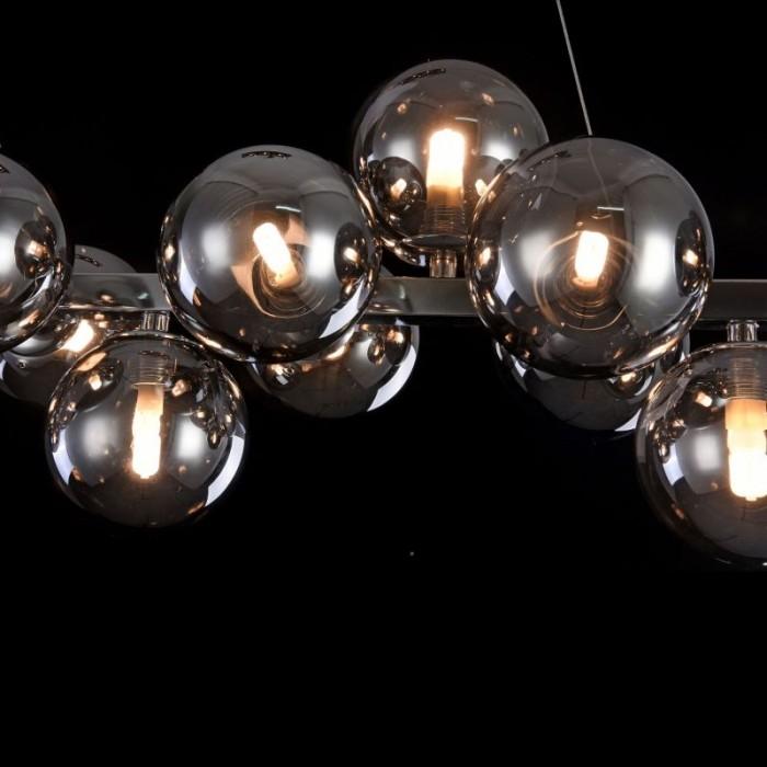 2Подвесной светильник Dallas MOD547PL-25CH
