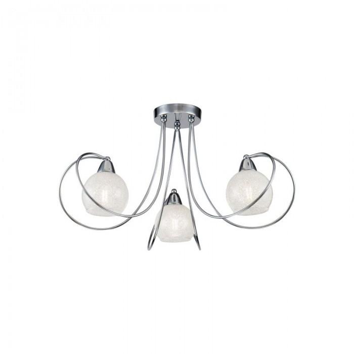 2Потолочный светильник Dana FR5023CL-03CH