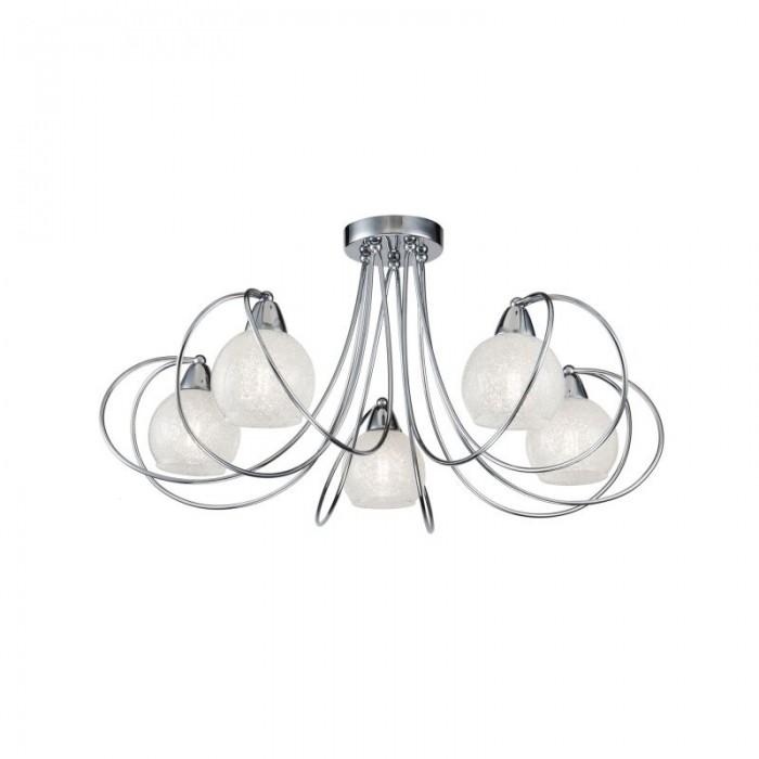 2Потолочный светильник Dana FR5023CL-05CH