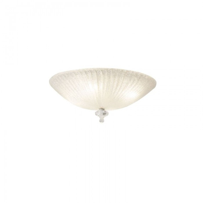 2Потолочный светильник Bonnet C809CL-04CH