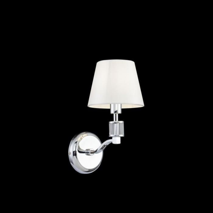 1Бра Clarissa FR5020WL-01CH