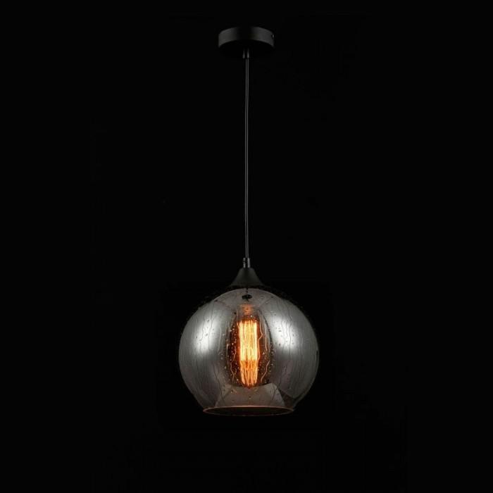 1Подвесной светильник Bergen T314-11-B