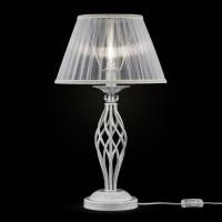 ARM247-00-G Настольная лампа Grace Maytoni