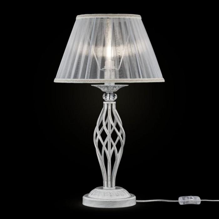 1Настольная лампа Grace ARM247-00-G
