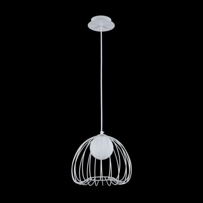 2Подвесной светильник Polly MOD542PL-01W