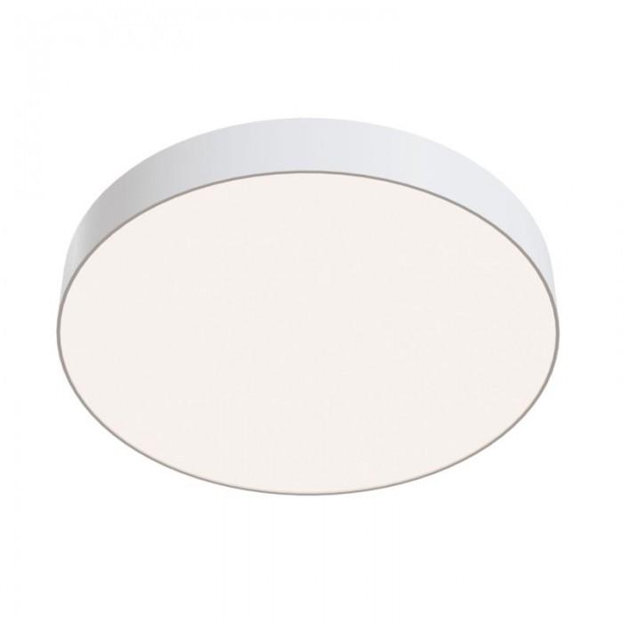 2Потолочный светильник Zon C032CL-L48W4K