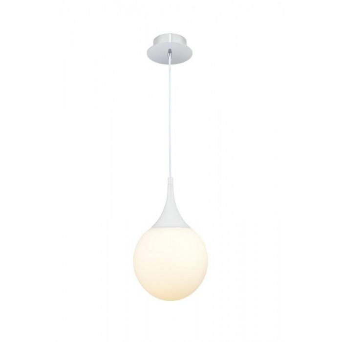 2Подвесной светильник Dewdrop P225-PL-200-N
