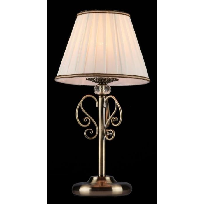 1Настольная лампа Vintage ARM420-22-R