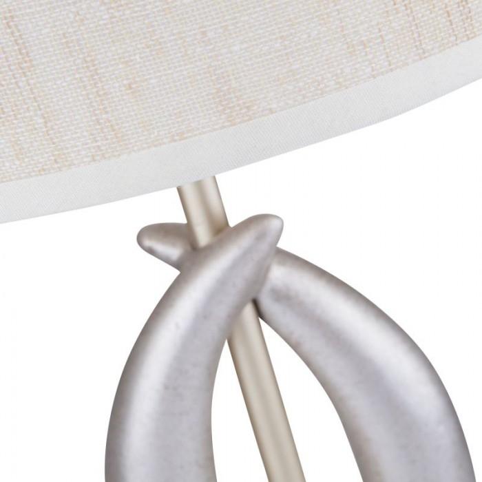2Настольная лампа Cima H013TL-01G