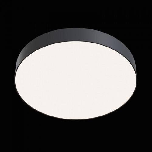 C032CL-L48B4K Потолочный светильник Zon Maytoni