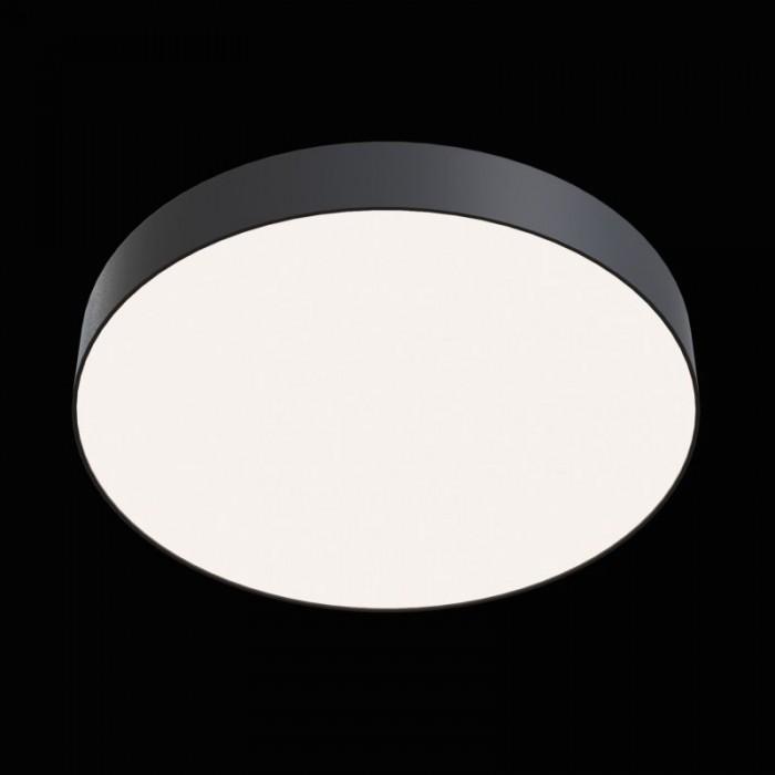 1Потолочный светильник Zon C032CL-L48B4K
