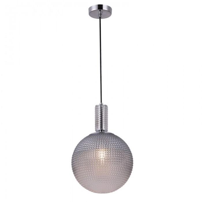 1Подвесной светильник Milagro P030PL-01CH