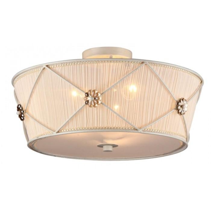 2Потолочный светильник Lea ARM369-03-G