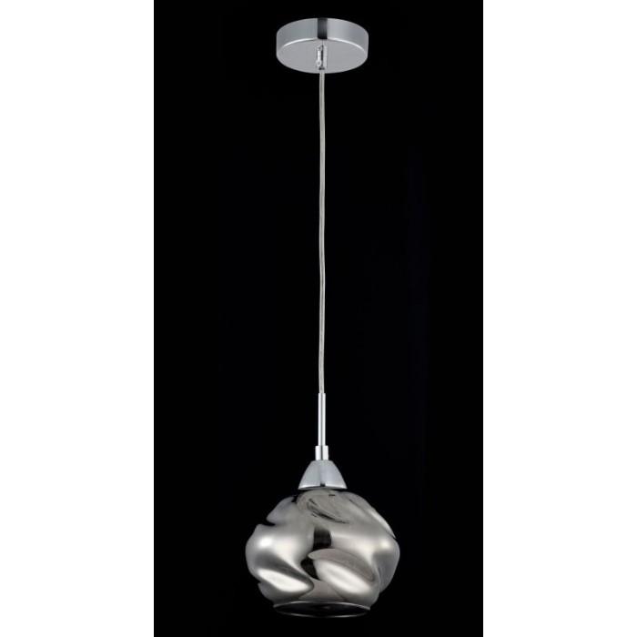 2Подвесной светильник Haze P244-PL-01-N