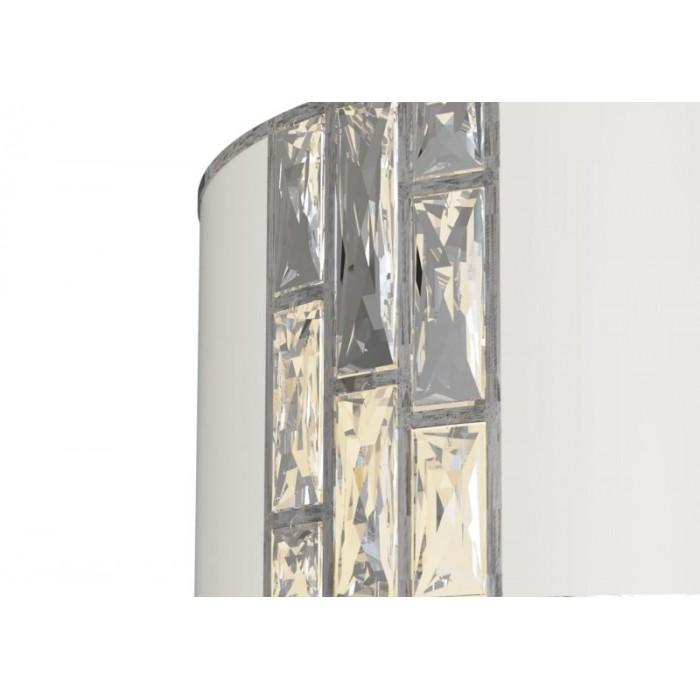 2Подвесной светильник Mercurio MOD028PL-04CH