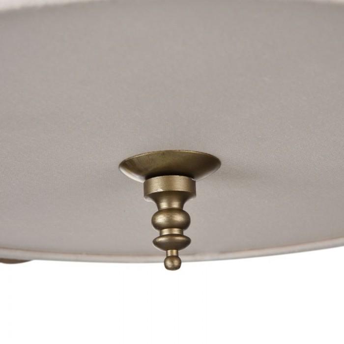 2Подвесной светильник Burgeon ARM959-PL-04-G