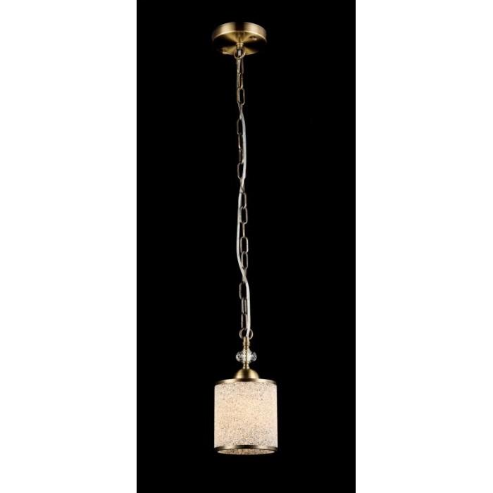 1Подвесной светильник Sherborn RC016-PL-01-G