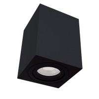 C017CL-01B Потолочный светильник Alfa Maytoni