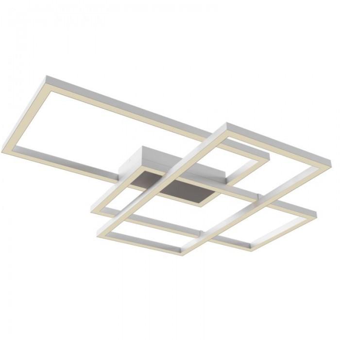 2Потолочный светильник Line MOD015CL-L80W4K