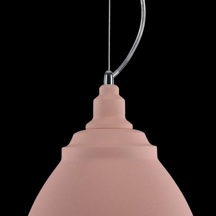 2Подвесной светильник Bellevue P534PL-01PN