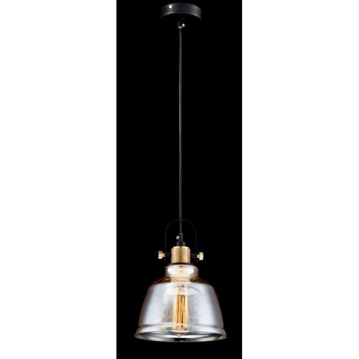 1Подвесной светильник Irving T163-11-R