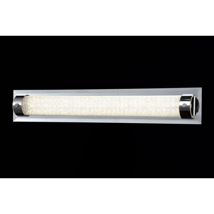 1Потолочный светильник Plasma C444-WL-01-21W-N