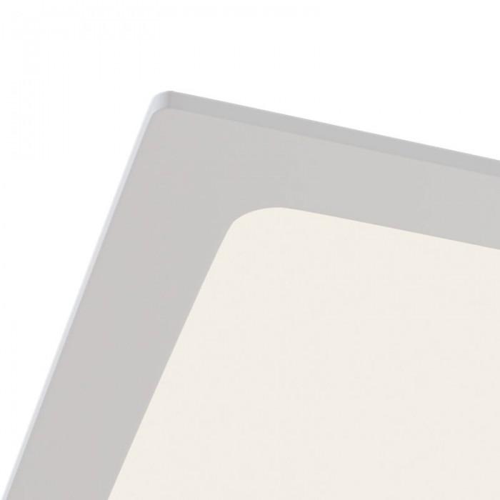 2Встраиваемый светильник Stockton DL022-6-L18W
